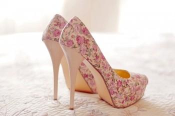Fashion_shoe_London